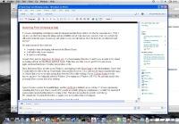 25-desktop-thumbnail.jpg