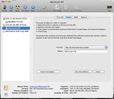 30-disc_util_format_drive_thumb.jpg