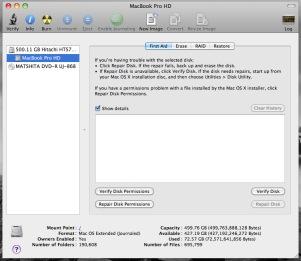 32-disc_util_repair_perm_thumb.jpg
